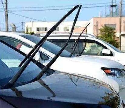 夏天汽车要这样做保养,能多开3年